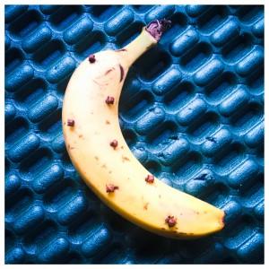 banananclove
